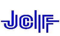 JCIFロゴ