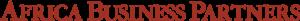 LogoForNewsLetter