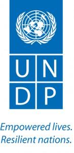 UNDP_Logo-Blue w TaglineBlue-ENG JPEG