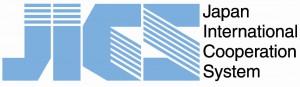 JICSロゴ