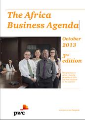 africa-business-agenda-2013