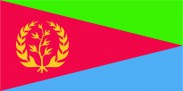 Flag_of_Eritrea-Traced (2)