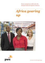 africa-gearing-up_standard_th