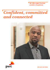 pwc-africa-power-utilities-statement-of-capabilities1406