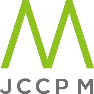 JCCP M