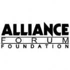 アライアンス・フォーラム財団ロゴ