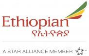 Ethiopia airline