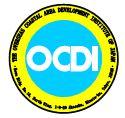 OCDI logo