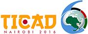 TICAD VI Logo