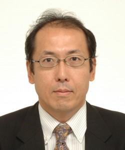 AfDB ASRO_Tadashi YOKOYAMA_pic1